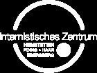 Internistisches Zentrum München