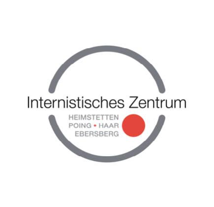 izm-Logo
