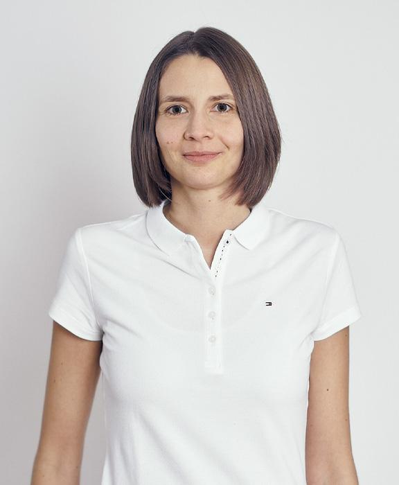 Dr. med. Angelika Schröttle