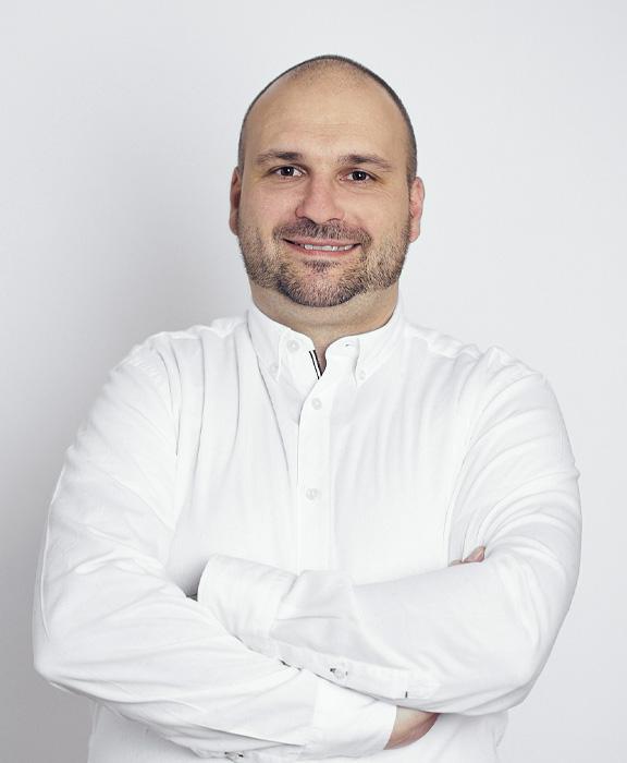 Dr. med. Christoph Schuhmann