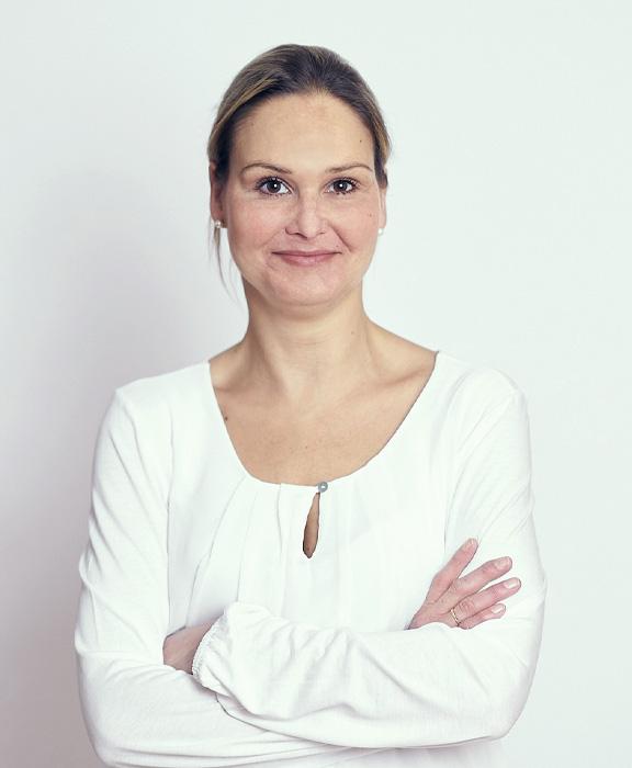 Dr. med.  Petra Schuhmann
