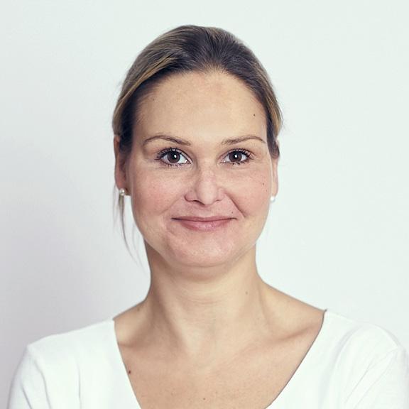 Dr. med. P. Schuhmann