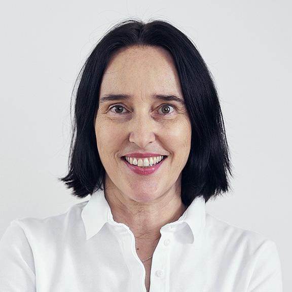 Dr. med. Susanne Schnaack
