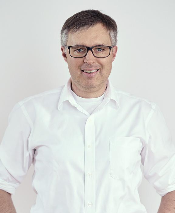 Dr. med. Thomas Wittko
