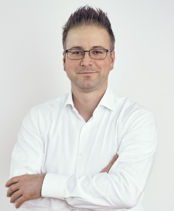 Dr. med. Nicola Scalercio