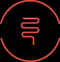 Icon Gastroenterologie