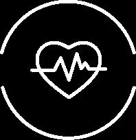 Icon Kardiologie