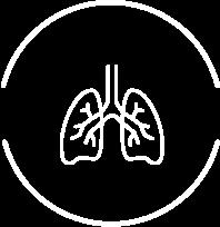 Icon Pneumologie