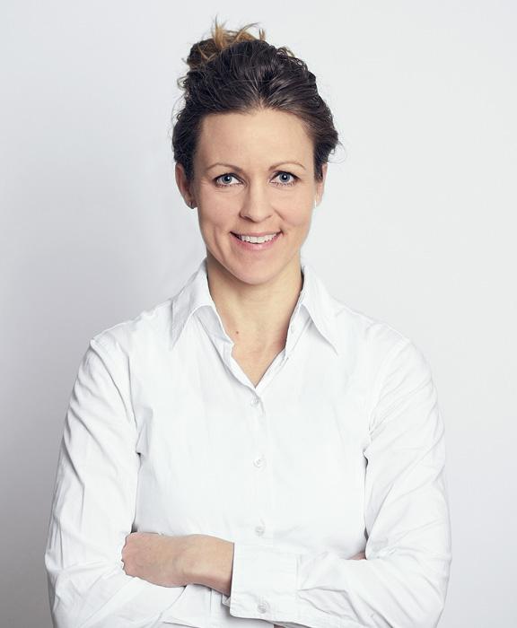 Dr. med. Juliane Jaitner-Kirchner