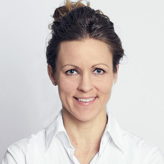 Dr. med. Juliane Jaitner