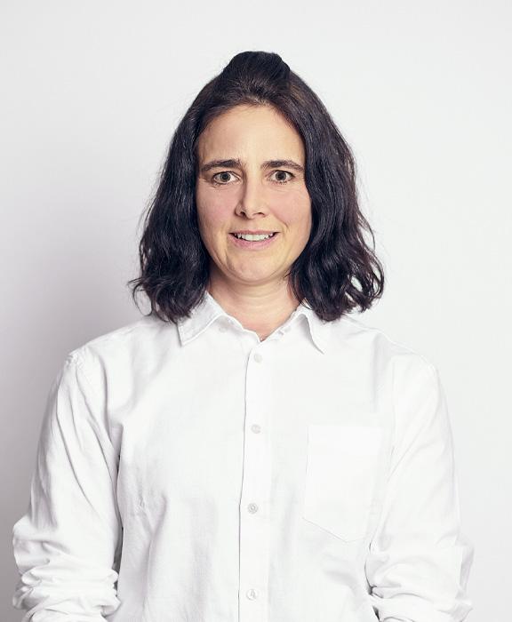 Dr. med Katharina Heldwein